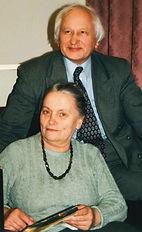 Weronika i Jan Bury.jpg