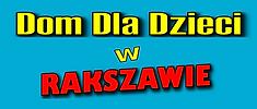 raksza_edited.png