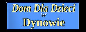 ddd w Dynowie.png