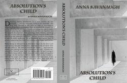 Absoluion's Child