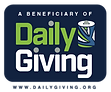 Daily Giving Box WWW B  (1)_edited.png