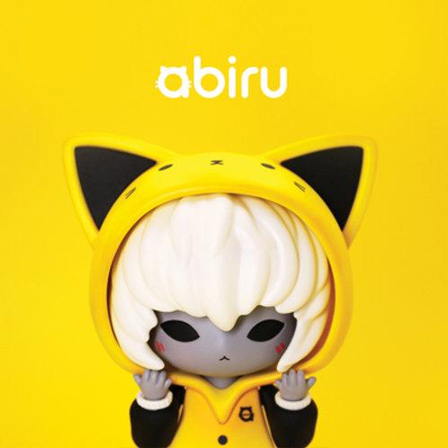 Original abiru+ruru set