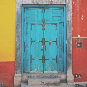 doors Mexico copy_edited.jpg