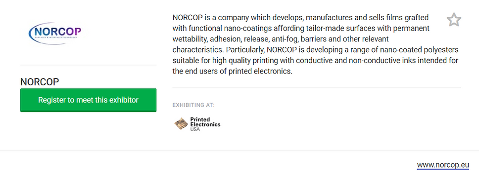 norcop.PNG