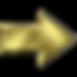 flèche-3d-d-3052208.png