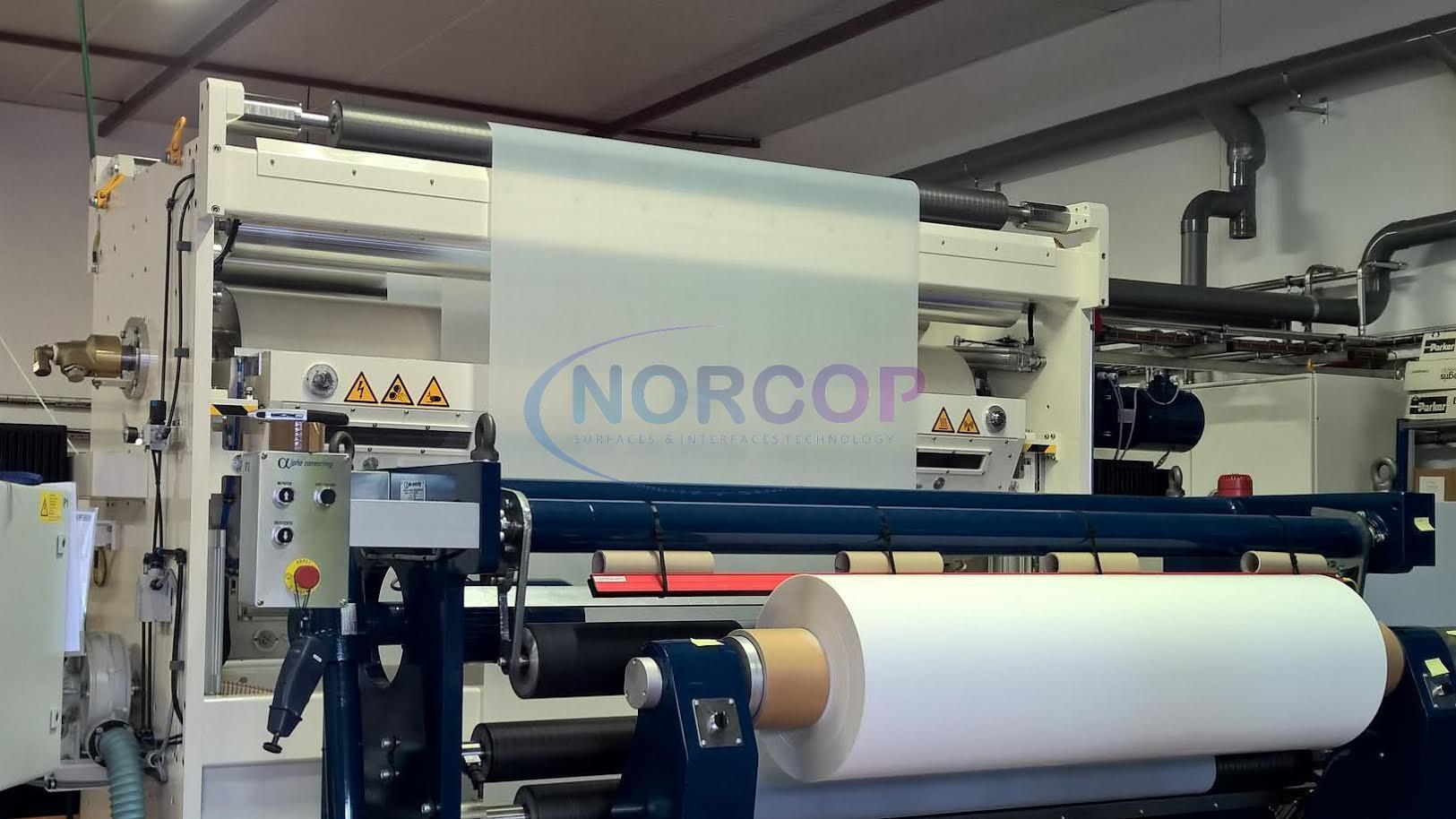 NORCOP.jpg