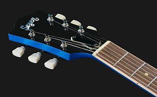 YG Blue 4