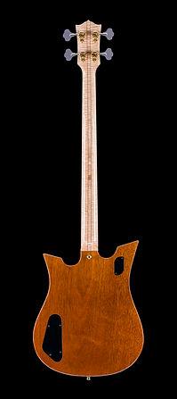 ZC Bass 1