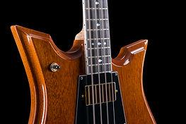 ZC Bass 2