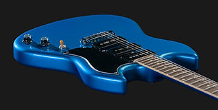 YG Blue 1