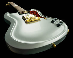 YG Carved Silver 4