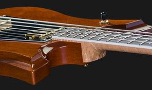 ZC Bass 4