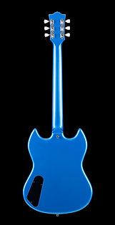 YG Blue 3