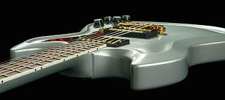 YG Carved Silver 2