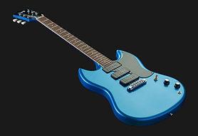 YG Blue 5
