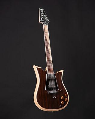 ZC 9 String