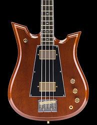 ZC Bass