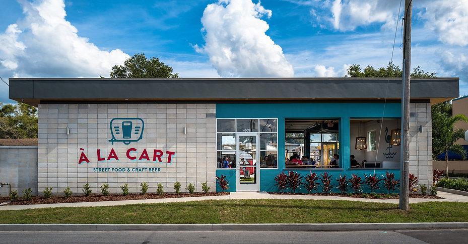 A+La+Cart_1.jpg