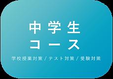 中学生コースボタン_アートボード 1_edited.png