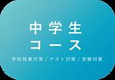 中学生コースボタン_アートボード 1.png