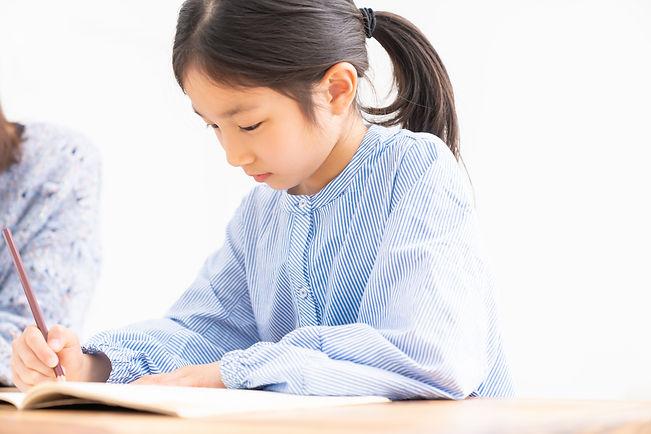 小学生 茗溪対策コース 個別指導.jpeg
