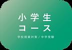 小学生コースボタン_アートボード 1.png