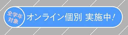 勧学院_サイト_オンライン個別_ボタン_アートボード 1-02.png