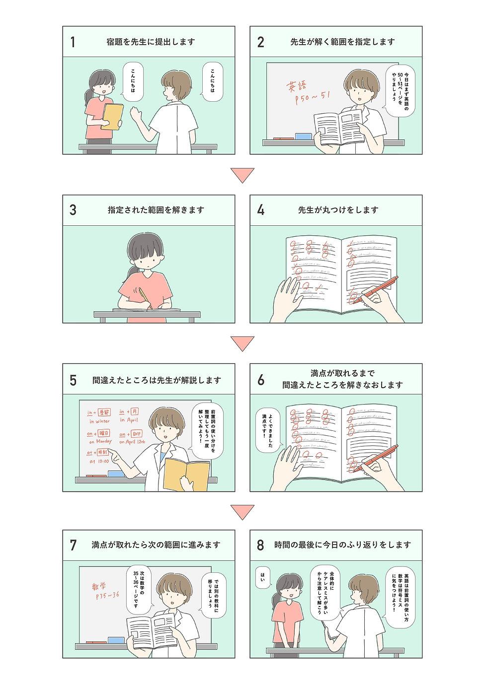 漫画修正版 -02.jpg