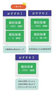 スマホパタ小学生開成中受験 -09.png
