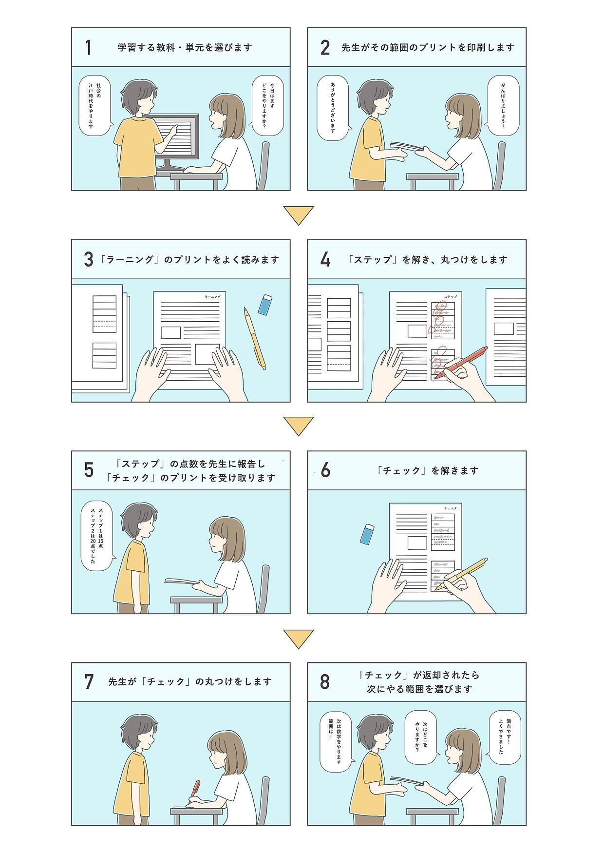 かんトレ漫画_アートボード 1.png