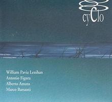 cyclo-copertina_3.jpg