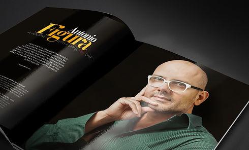 Jazzit foto di copertina intervista.jpg