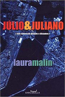 julio e juliano.jpg