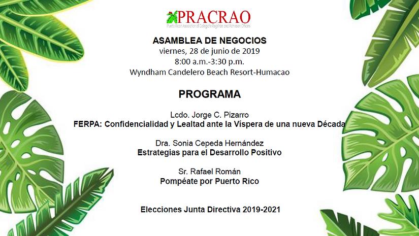 PROGRAMA ASAMBLEA DE NEGOCIOS.PNG