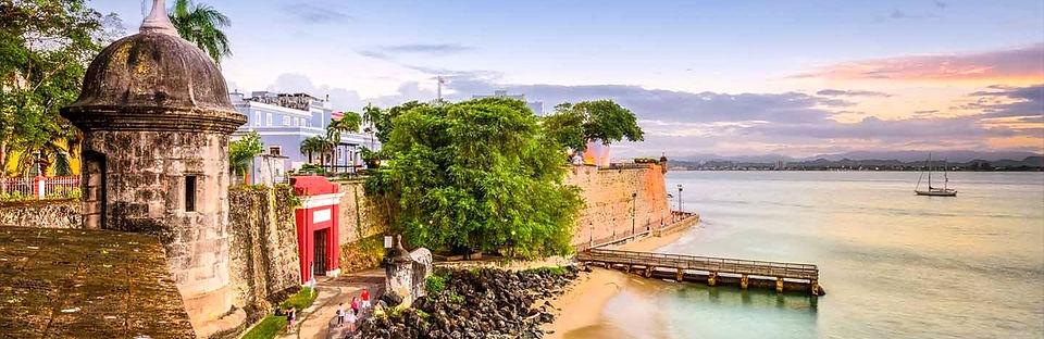 Think-Puerto-Rico-San-Juan_edited.jpg