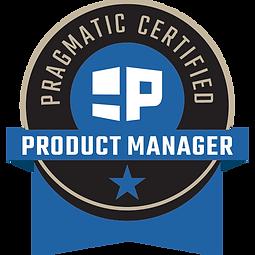 Pragmatic_ProductManagement.png