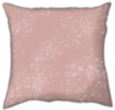 Pink Pillow_edited.png