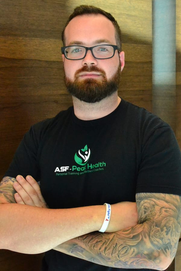 Co- Founder and Program Director