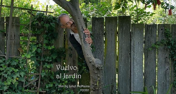 Jardin still 4.jpg