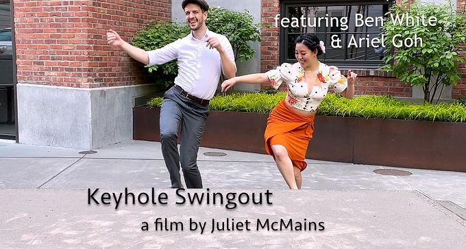 Keyhole Swingout 2.jpg