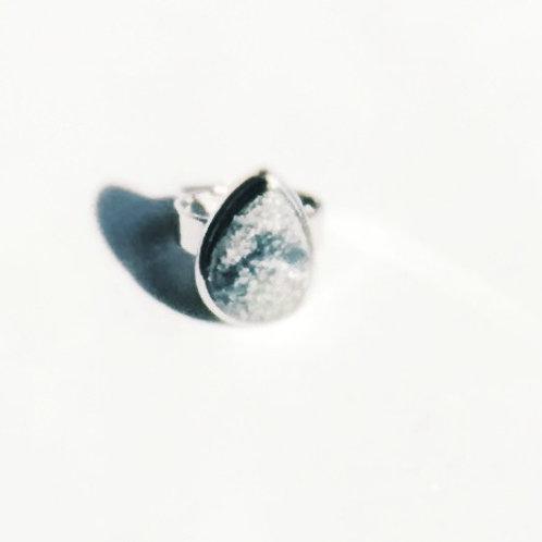 Russian Serpertine Ring