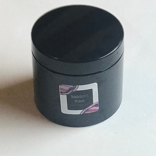 Aromatherapy Salt & Sugar Scrub