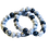 Thumbnail: Leopard Map Stone Set