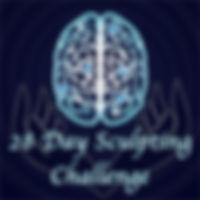 28 Day Challange logo.jpg