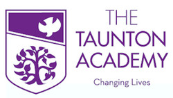 Taunton Academy