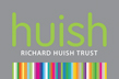Richard Huish Trust