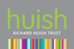 Richard Huish Trust