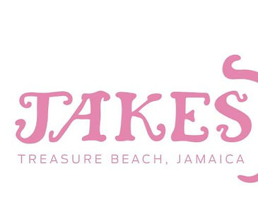 jakes logo_edited.jpg