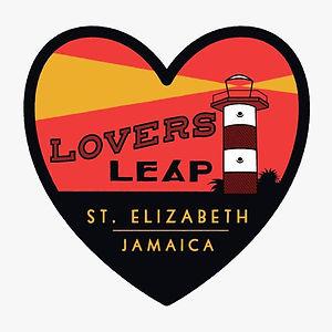 lovers leap logo.jpeg