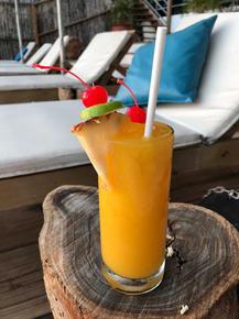 lashings cocktails2.JPG